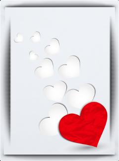 bunia0914 love frendship happines greeting freetoedit