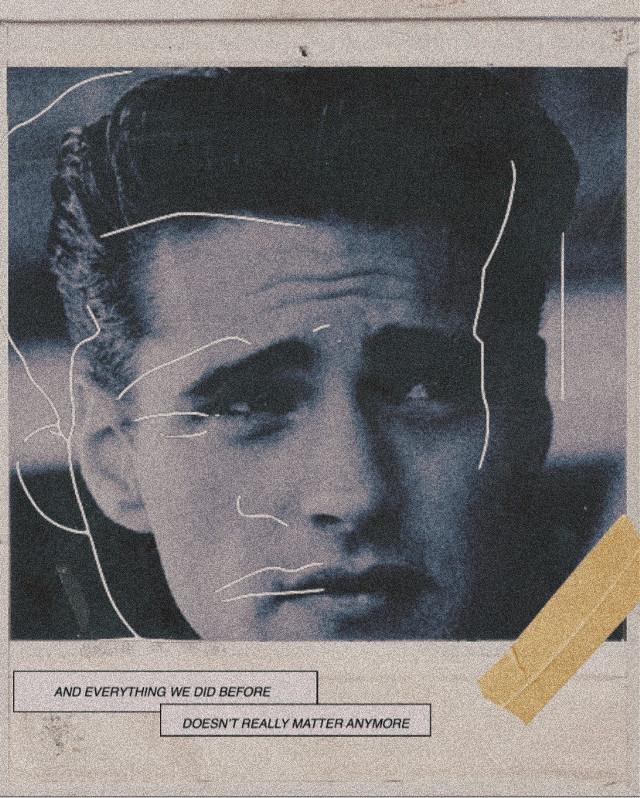 🌿  -  #aesthetic #aestheticedit #vintage #vintagecollage #vintageeffect #collage #collageart #quote #scrapbook #scrapbooking #picsart #noiseeffect #freetoedit