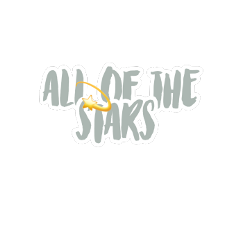 all of the stars star freetoedit