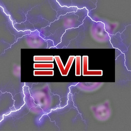 evilrc evilontop