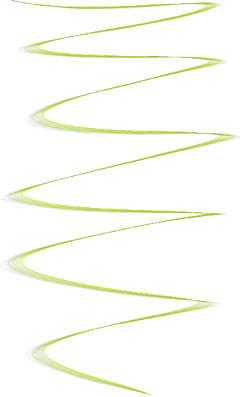 outline neon freetoedit