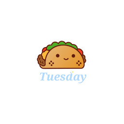 taco tuesday freetoedit