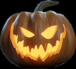 pumpkin freetoedit