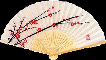handfan fan freetoedit