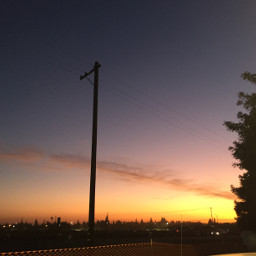 freetoedit california sky photography niche