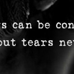 freetoedit true feelings tears pinterest