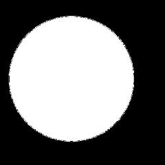 freetoedit circle blank