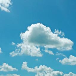freetoedit clouds naturephotography myclick skylover
