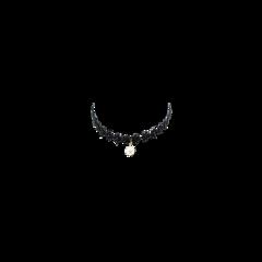 choker jewlery necklace costume dressup freetoedit