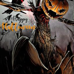 freetoedit srchalloween halloween
