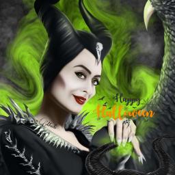 freetoedit desafio cores adesivo arte srchalloween halloween