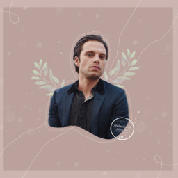 sebastianstanedit sebastian aesthetic handsome beautiful