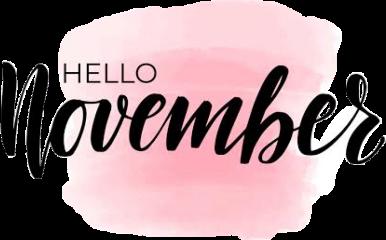 freetoedit scnovember november