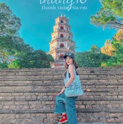 freetoedit linhmupagoda huecity huevietnam thienmupagoda