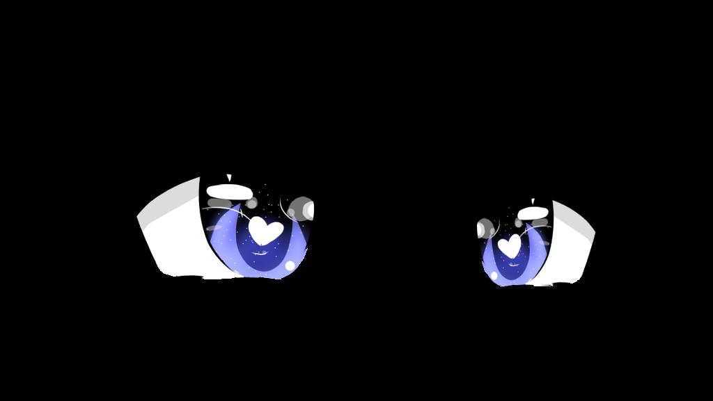 Eyes ❤️   #gachalife #gachastiker #stiker #gachalifeeyes #eyes #purple #purpleeyes #gachaeyes  @gachalifegirlxdhamac @jfqg_101 @annw77 @kikirama1 @eyes @editsss-_- #freetoedit