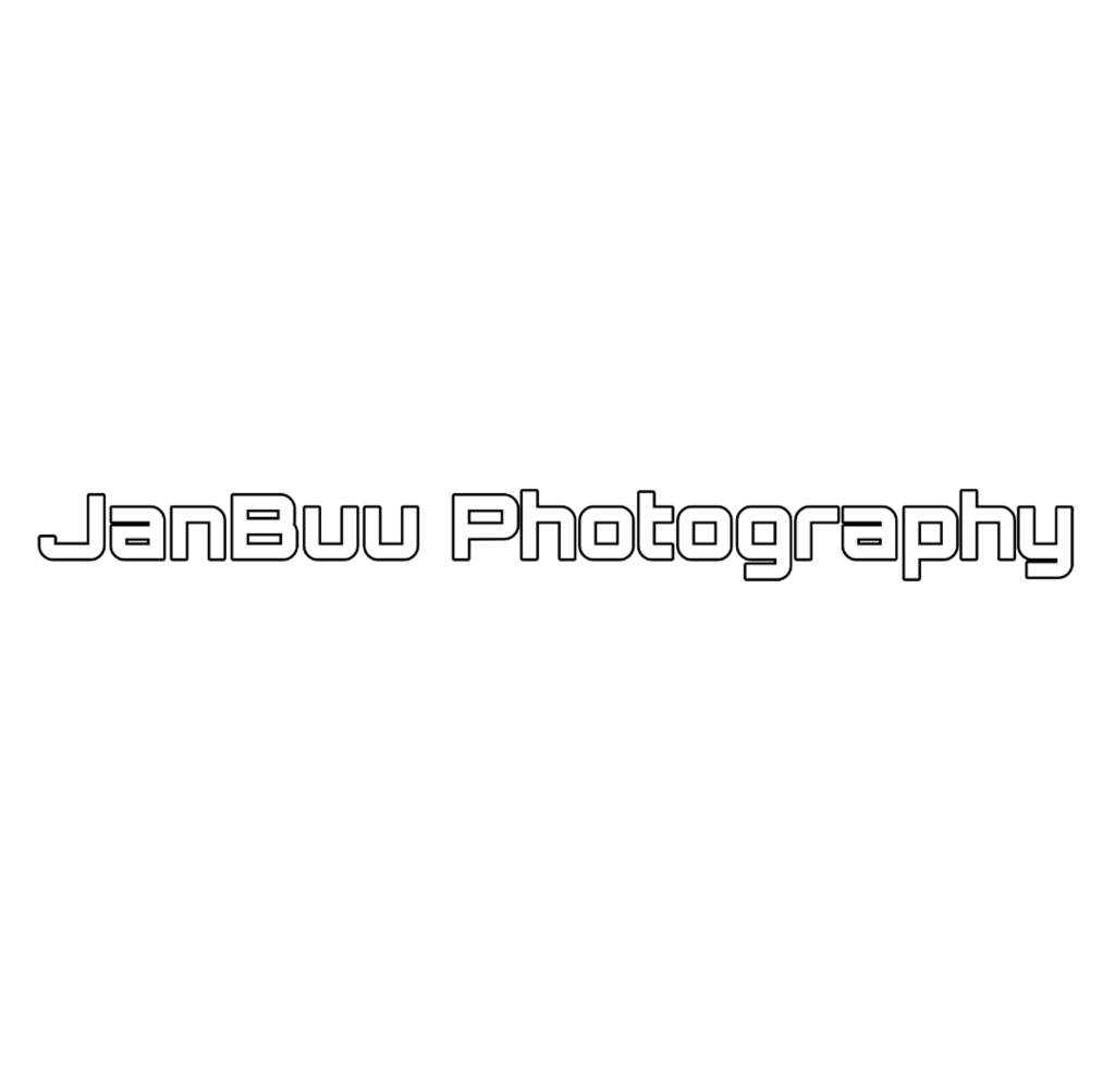 #JanBuu
