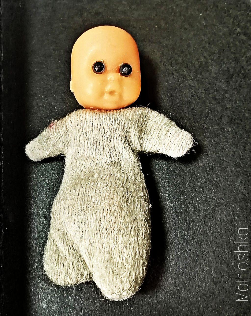 #freetoedit #nostalgic#childhood #doll #1984#myclick📷  افسوس که ناگهان چه زود دیر می شود