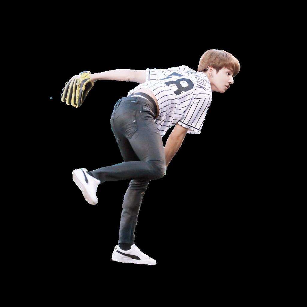 #jeonjeongguk