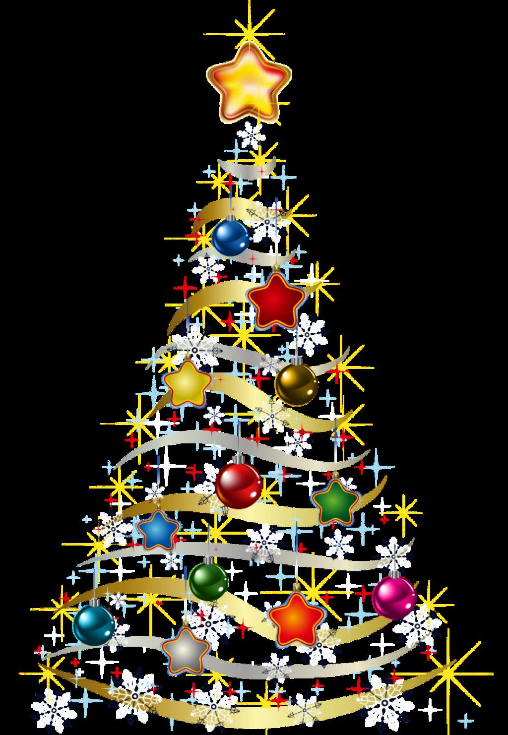 #christmastree #christmas #merrychristmas