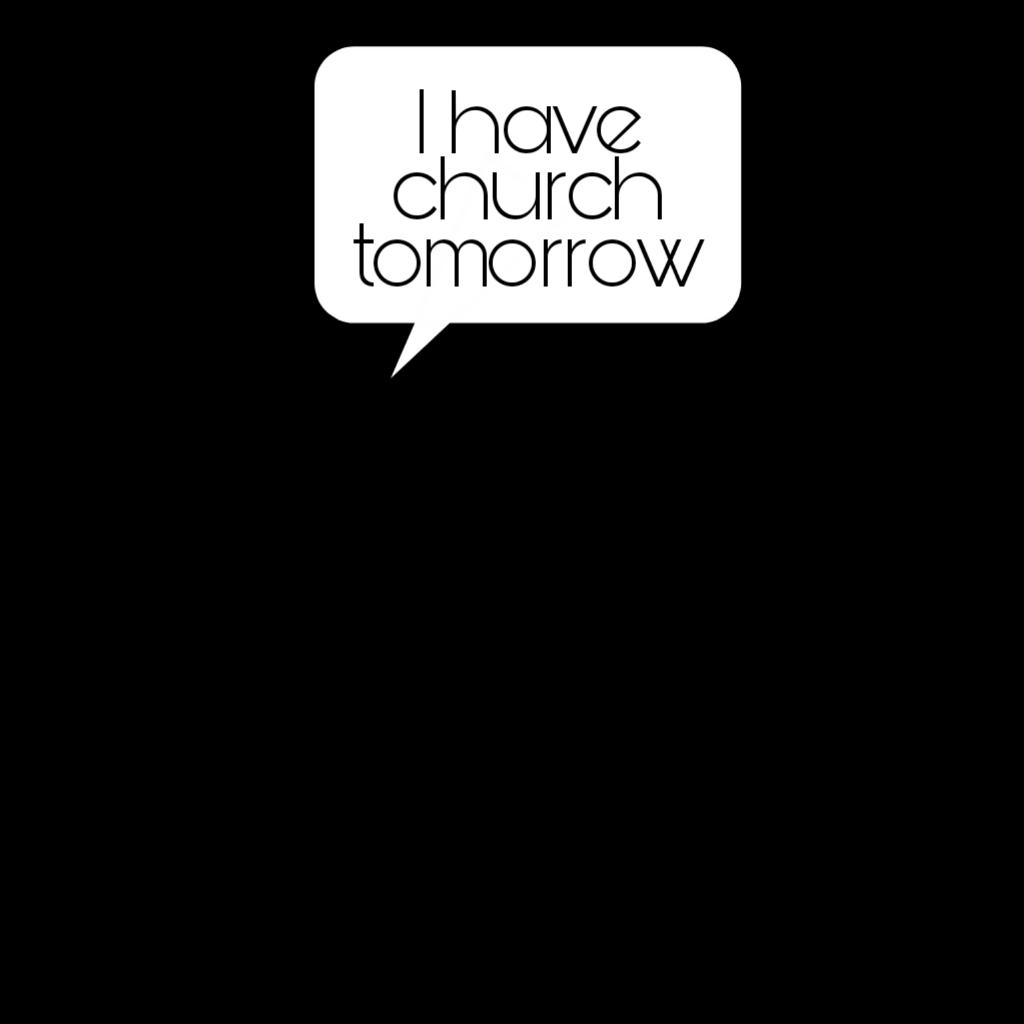 church #church