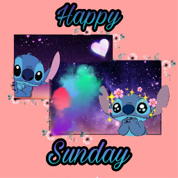 freetoedit stich cute