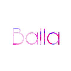 balla text name norway freetoedit