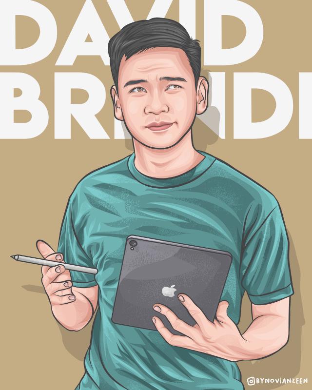follow me on instagram 👉 @bynovianzeen More info, Price List & For Order : WhatsApp • 082152815118 Send your photo via email • novian.zeen@gmail.com (*𝙢𝙮 𝙖𝙧𝙩𝙬𝙤𝙧𝙠 𝙞𝙨 𝙣𝙤𝙩 𝙛𝙧𝙚𝙚, 𝙩𝙝𝙖𝙣𝙠 𝙮𝙤𝙪 𝙛𝙤𝙧 𝙪𝙣𝙙𝙚𝙧𝙨𝙩𝙖𝙣𝙙𝙞𝙣𝙜) #commissionwork #commissionsopen #illustration #illustrators #indonesian #draw #bynovianzeen #FreeToEdit #remixit #freetoedit  #picsart #picsart100million #730malam