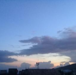 ta💙 pcbluehour bluehour ta