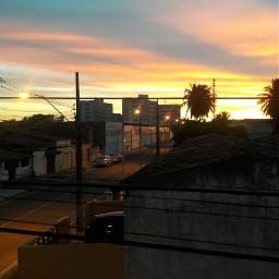 freetoedit daylight myphoto nature brazil pcbluehour