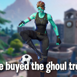 freetoedit fortnite ghoul ghoultrooper background