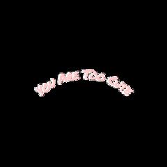 freetoedit urtoocute aesthetic pink
