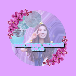 neonpunch dohee icon teal lilac