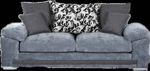 freetoedit sofa scsofa