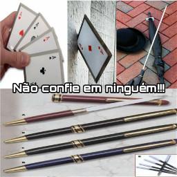 freetoedit meme arma zueira br