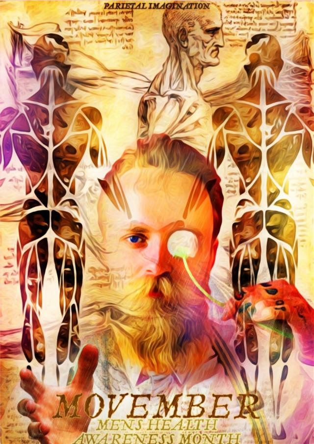 VOTING LINK: https://picsart.com/i/310529626065201?challenge_id=5dbc3fdfa52dfb25a60e83a7 Edit by: Parietal Imagination Art  @pa, Credits: DaVinci #freetoedit  #ircmovember #movember #human #body #muscles #anatomy #davinci #fx #vip #madewithpicsart #parietalimagination  💗💗💗💗💗
