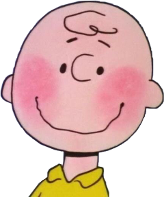 charliebrown snoopy cartoon crush blushing freetoedit