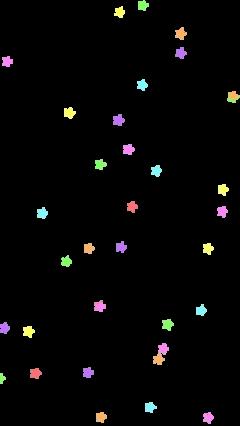 kawaii fairykei aesthetic pastel pastelaeathetic freetoedit