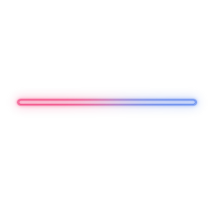 neon line 4asno4i неон линия ftestickers freetoedit
