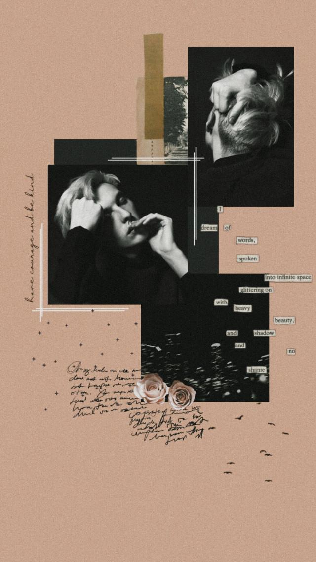 Dark soul Dark life Dark. Love And...  ♬    #freetoedit #black #aesthetic #dark #life #kpop #wallpaper #lookscreen