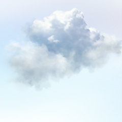 ftestickers sky clouds aesthetic blue freetoedit
