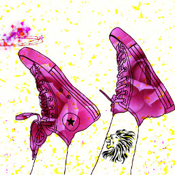 srcgalaxycrown galaxycrown freetoedit tumblr