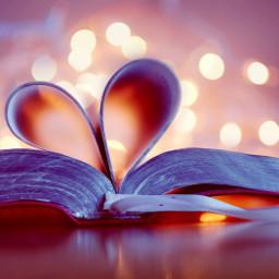 study thinkingaboutyou love heart missyou