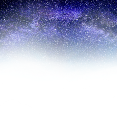 ftestickers background sky space stars freetoedit