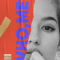 freetoedit magazine poster barcode model