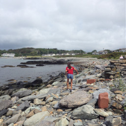 freetoedit rhodeisland newport cliffwalk ocean