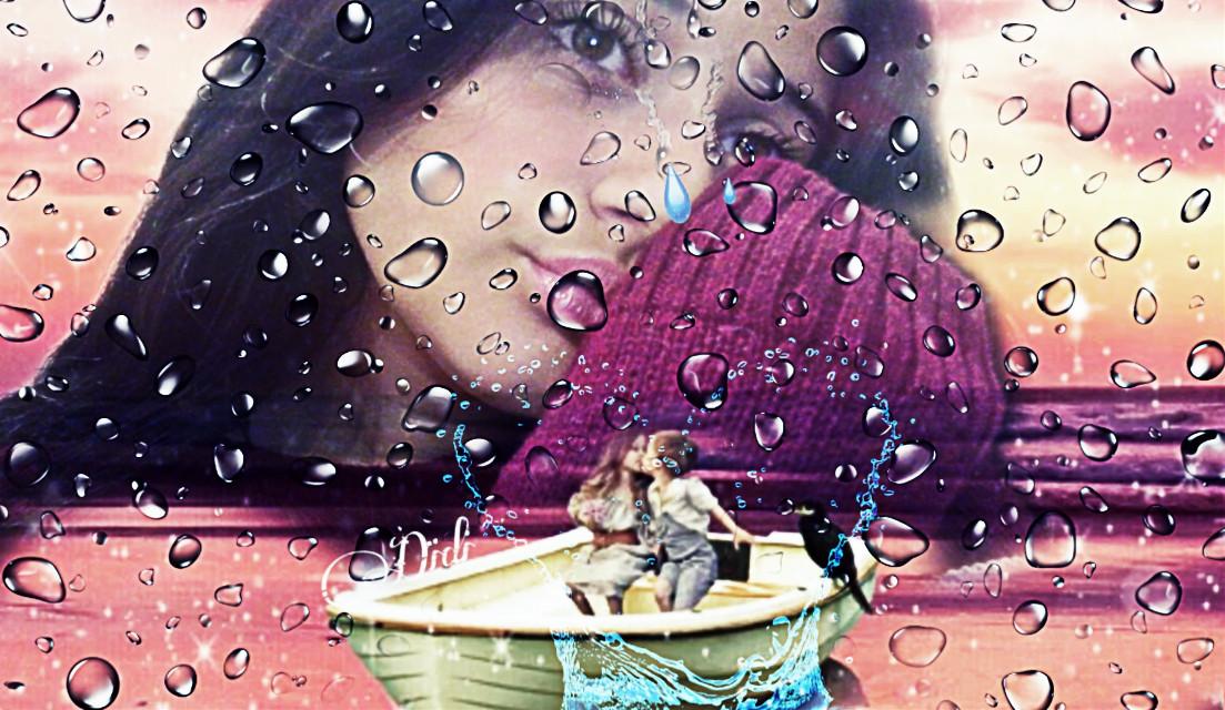"Link👍https://picsart.com/i/310612882160201?challenge_id=5dbc17934378a625821f23d7  REMEMBER ""Always choose who makes a preference and not an alternative.""   RICORDA ""Scegli sempre chi fa di una preferenza e non una alternativa.""   #life #contest #love #rain #choose #doughter #beautifull #remix #remixed #myedit #challenge #eyes    #freetoedit  #ecrainyseason #rainyseason #picsarteffecs"
