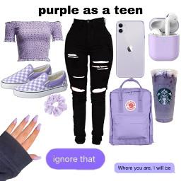 freetoedit purple