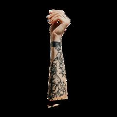 arm brazo tattoo freetoedit