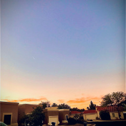 desertsunset desertphotography desertaesthetic sunsetaesthetic sunsetphotography