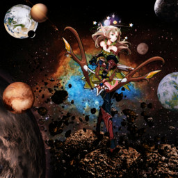freetoedit fantasyart fantasy makebelieve imagination srcgalaxycrown galaxycrown